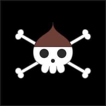 Piratas Tontatta