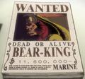 Recompensa de Bear King en la Película 9.png