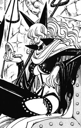 Sadi Manga Post Ellipse Infobox.png