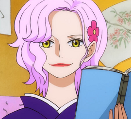 Sarahebi Anime Infobox.png