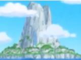 Остров Сфинкс