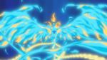 Tori Tori no Mi, modèle Phoenix Forme Animale Anime Infobox.png