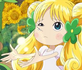 Chiyu Chiyu no Mi Anime Infobox.png