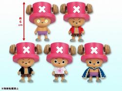 Chopper Display Figures.png