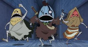 Gyoro, Nin, et Bao Anime Infobox.png