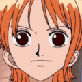 Nami debut portrait.png