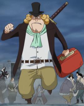 Ralph Anime Infobox.png