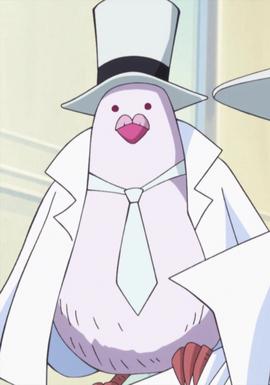 Hattori Anime Post Ellipse Infobox.png