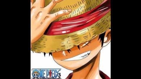 Luffy_-_Character_song_-_Wanted!