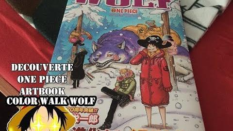 One_Piece_Color_Walk_8_-_Wolf_Обзор