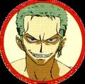 索隆 OVA1.png