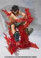 Figuarts Zero- Ace Battle Ver Crossfire.png.png