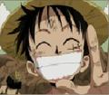 Luffy cara wanted.png