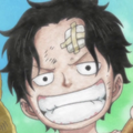 Portgas D. Ace Child Portrait.png