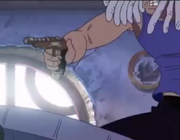 Revolver de Roshio.png