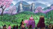 Cementerio de Kuri