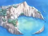 Isla Cabra