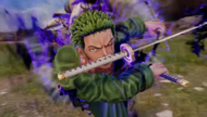 Jump Force Zoro.png