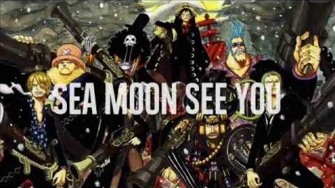 One_Piece_Character_Song-_Sea_Moon_See_You_by_Young_Sanji