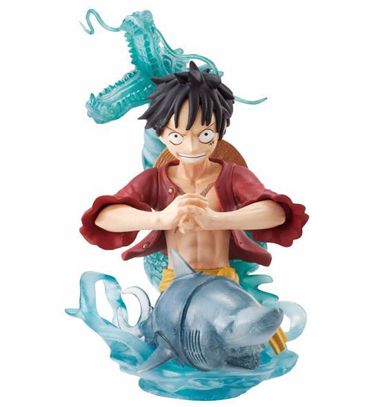 Stacking Vignette Luffy.png