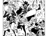 Chapter 964