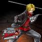 One Piece Burning Blood Film Gold Sabo (Artwork).png
