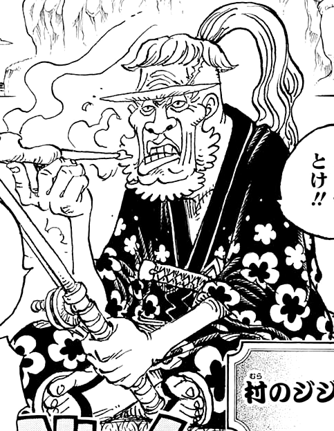 Shimotsuki Kozaburo