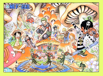 Chapter 503