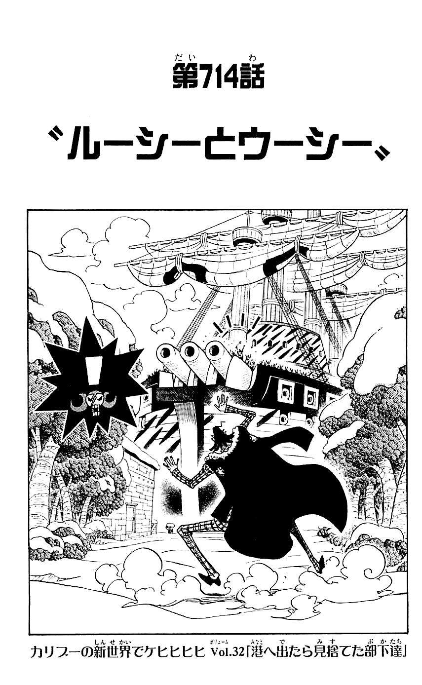 Chapter 714
