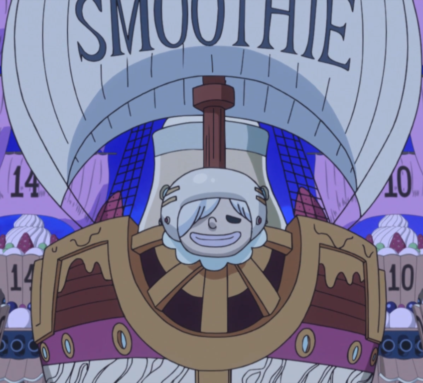 Smoothie's Ship.png