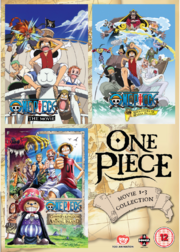 UK Movie Collection One.png