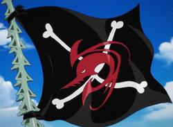 Bajak Laut Arlong Jolly Roger.png