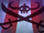 Armia piratów-olbrzymów