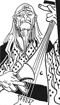 Kurozumi Semimaru Manga Infobox.png