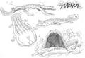 Terre Gator Concept Art.png