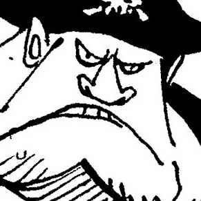 Agsilly Portrait.png