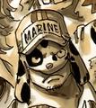 Dalmatian Jeune Marine.png
