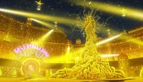 Film Gold tesoros powers.png