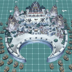 Marineford Island.png