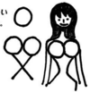 SBS79 1 Female Figure.png