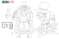 Breed Anime Concept Art.png