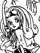 Lulis Manga Infobox.png