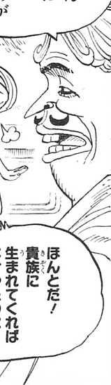 Ahho Desunen IX Manga Infobox.png