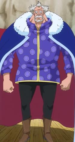 Riku Doldo III Anime Infobox.png