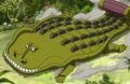 Terre Gator.png