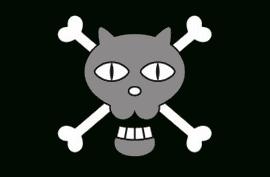 Black Cat Pirates