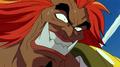 El Drago's Face.png