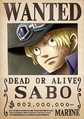 Sabo's Wanted Poster.png