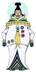Saint Charlos Anime Concept Art.png