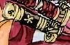Enma manga prima colorazione